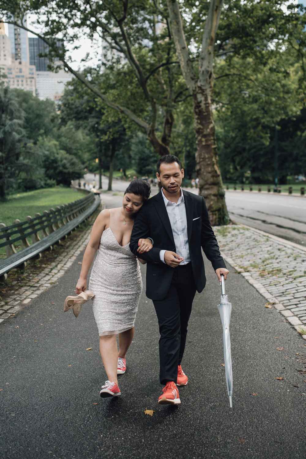 Main and Simple Photography_2018_Elopement_NYC_E+A-903.jpg