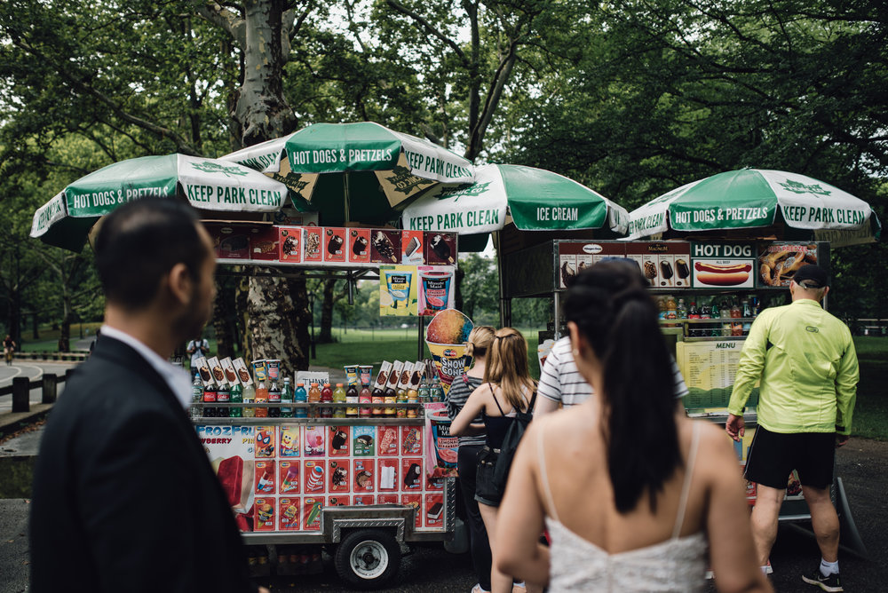 Main and Simple Photography_2018_Elopement_NYC_E+A-905.jpg