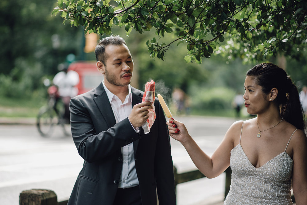 Main and Simple Photography_2018_Elopement_NYC_E+A-912.jpg
