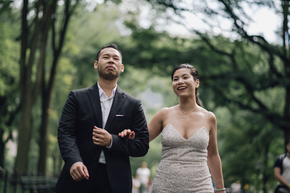 Main and Simple Photography_2018_Elopement_NYC_E+A-917.jpg