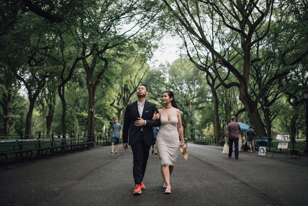 Main and Simple Photography_2018_Elopement_NYC_E+A-925.jpg