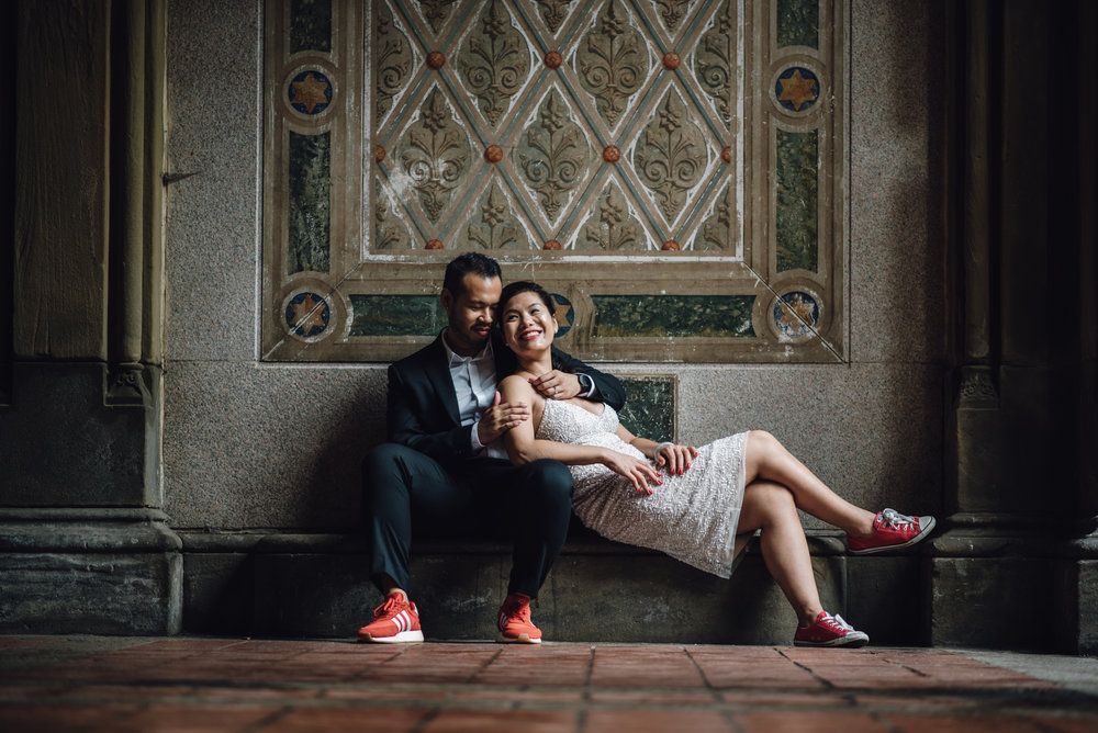 Main and Simple Photography_2018_Elopement_NYC_E+A-937.jpg