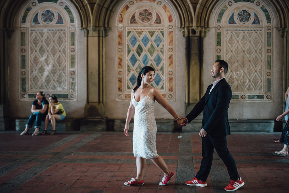 Main and Simple Photography_2018_Elopement_NYC_E+A-968.jpg