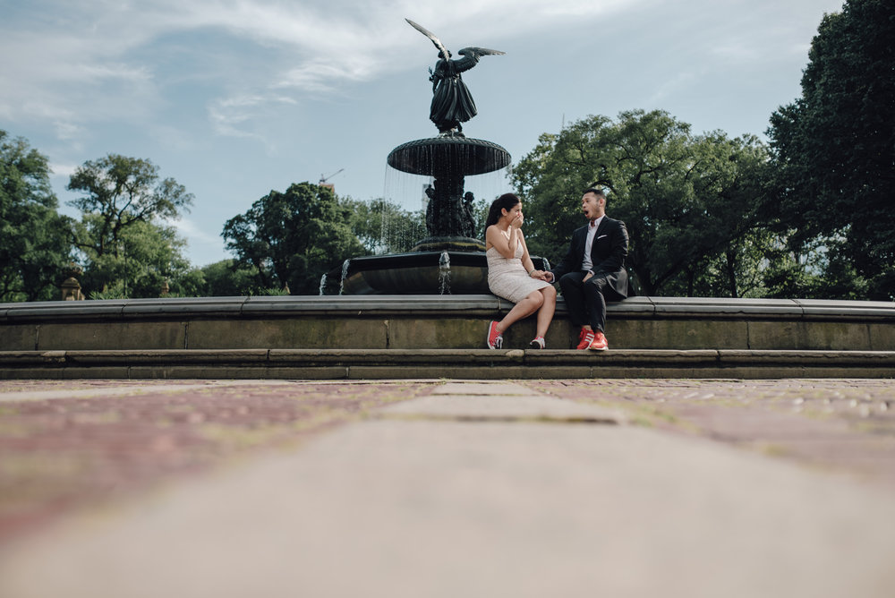 Main and Simple Photography_2018_Elopement_NYC_E+A-1026.jpg