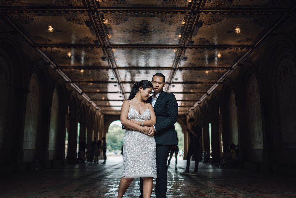 Main and Simple Photography_2018_Elopement_NYC_E+A-943.jpg