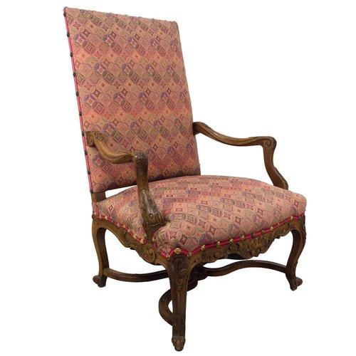 French Antiques Store Furniture Art & Ceramics