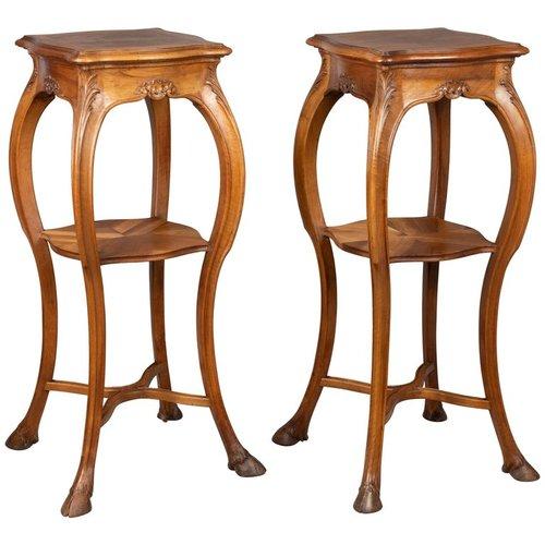 French Antiques Store Furniture Art Ceramics Winter Park Fl