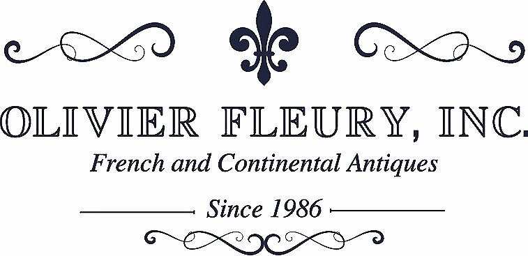 French Antiques Store - Furniture, Art & Ceramics | Winter Park, FL