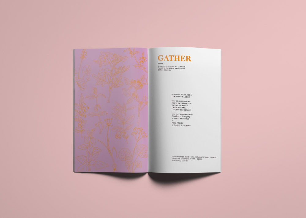 Gather_Spread1.png