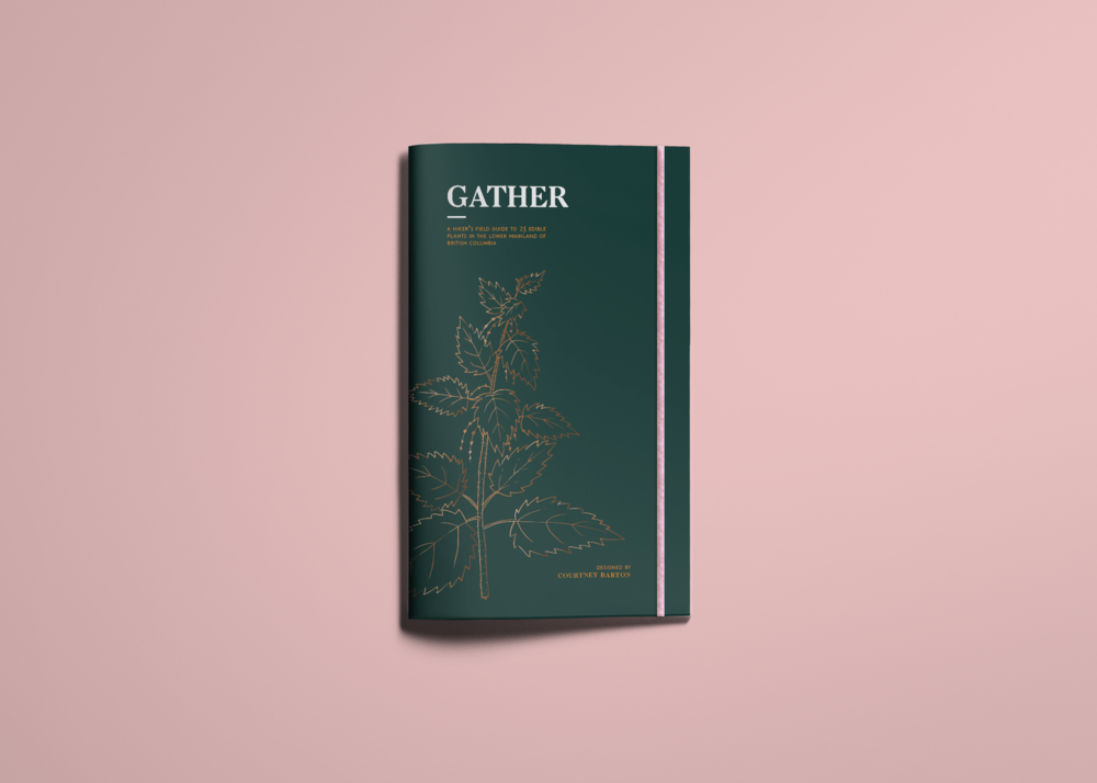 Gather_Cover.png