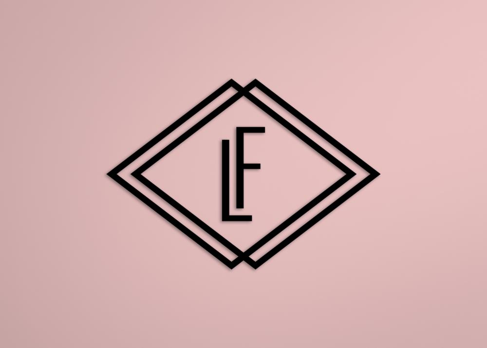 LF_LogoDesign.png