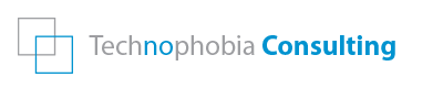 Technophobia Consulting