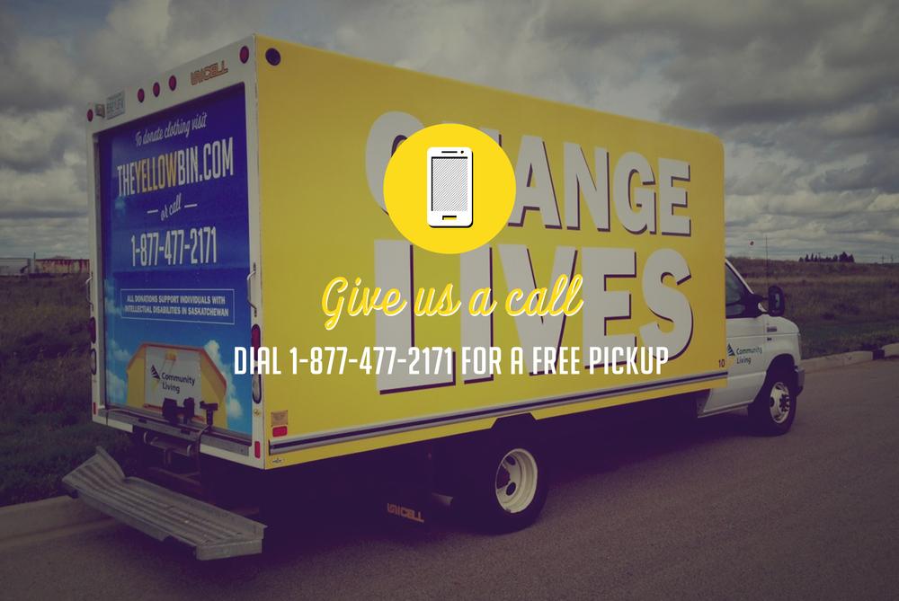 truckwebsite.jpg