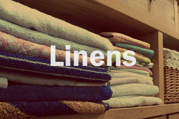 linens pic.jpg