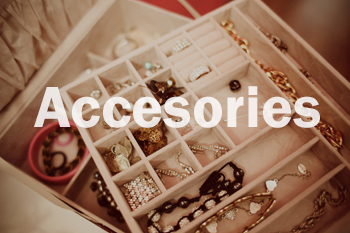 jewelry pic.jpg