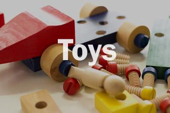 toys pic.jpg