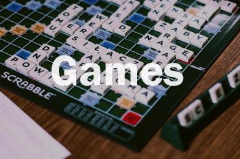 games pic.jpg