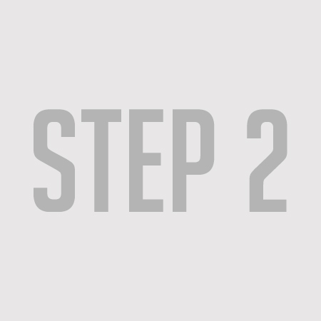 STEP 2 - TEST.jpg