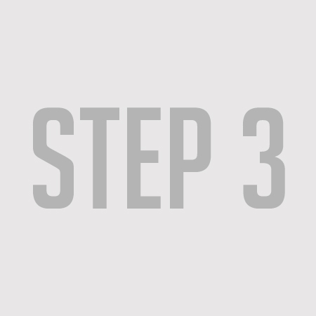 STEP 3 - TEST.jpg