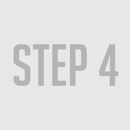 STEP 4 - TEST.jpg