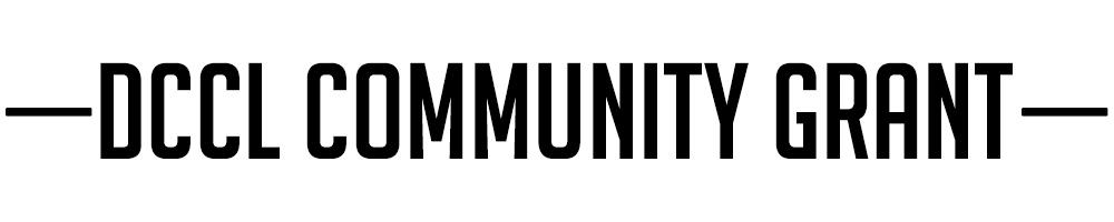 Community Grant Banner.jpg