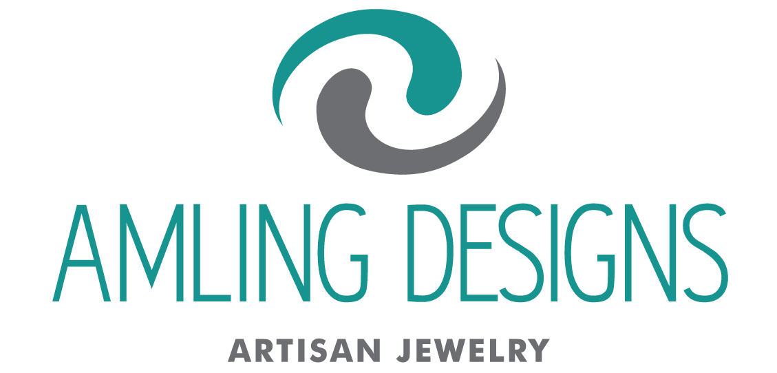 Amling Designs Jewelry