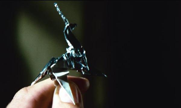 blade-runner-origami-unicorn