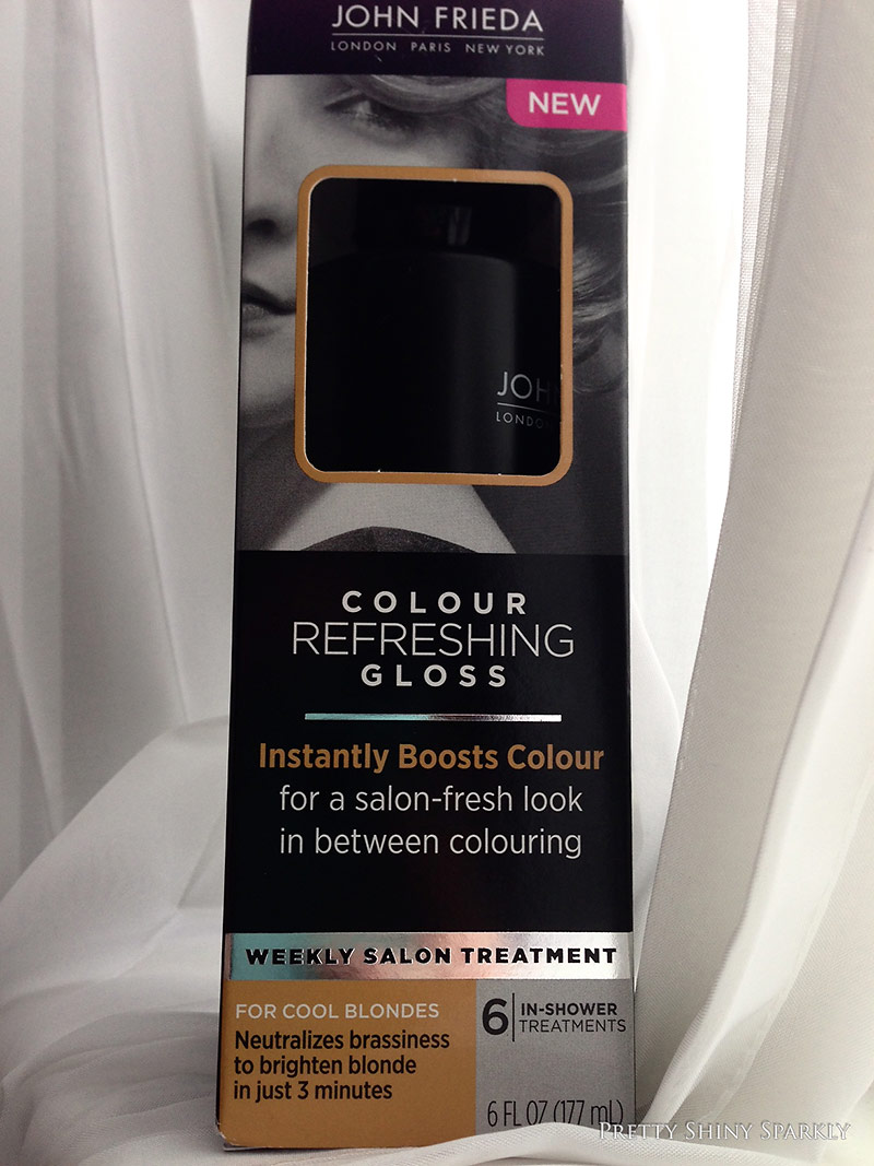 johnfrieda-colour-refreshing-gloss-3