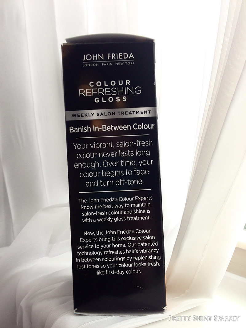 johnfrieda-colour-refreshing-gloss-2