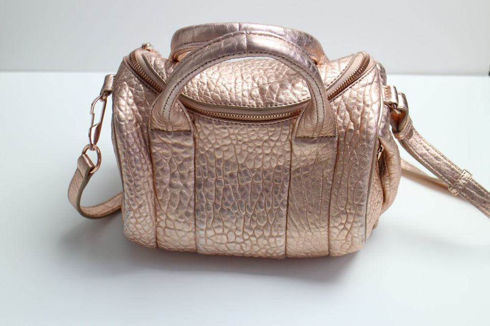 rose-gold-alexander-wang-rockie01