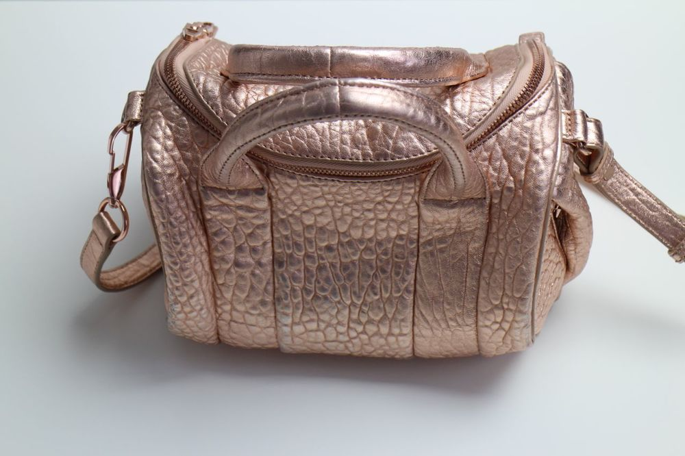 rose-gold-alexander-wang-rockie02