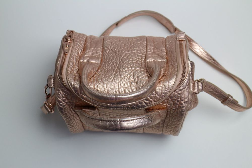 rose-gold-alexander-wang-rockie03