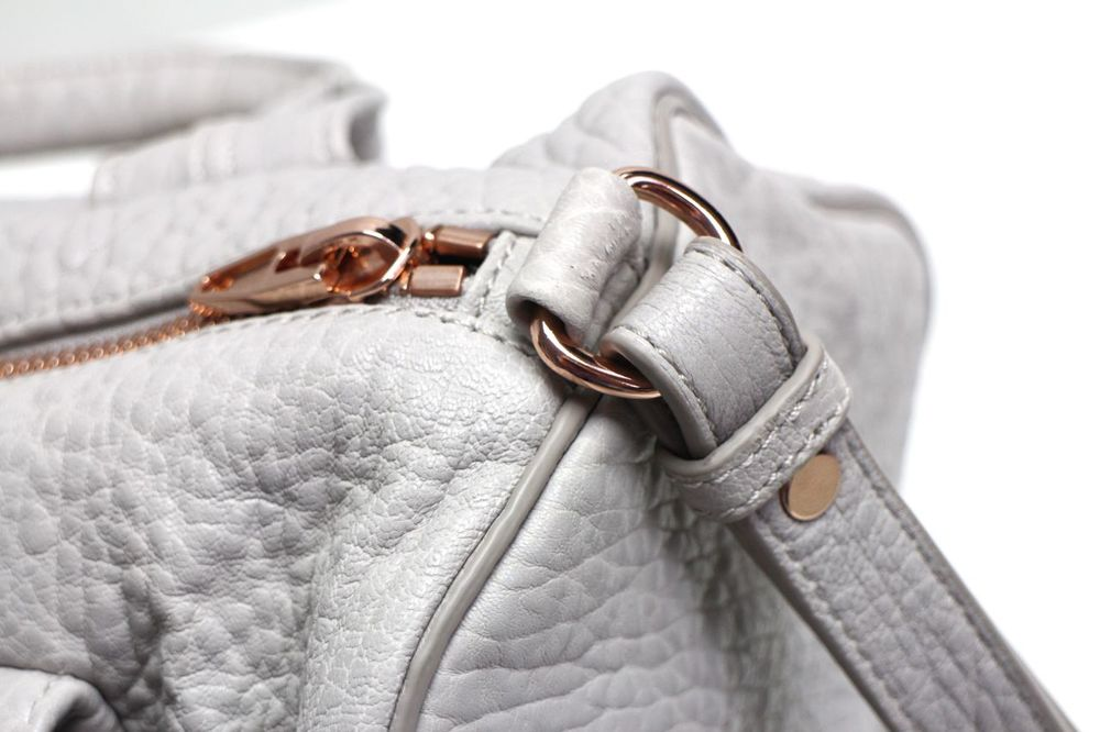 lilac-rose-gold-alexander-wang-rocco09