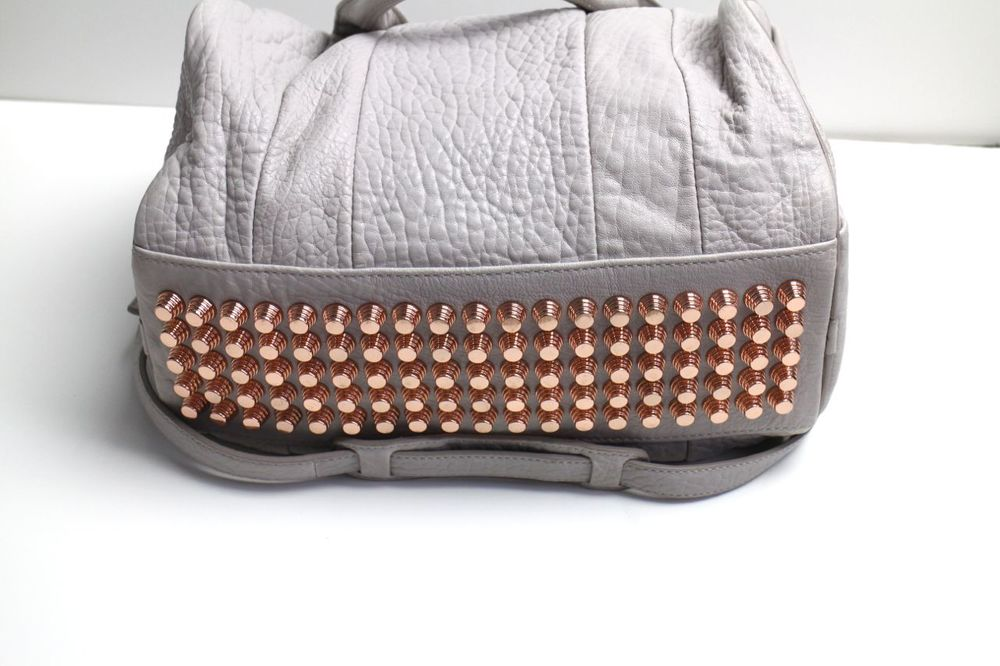 lilac-rose-gold-alexander-wang-rocco04