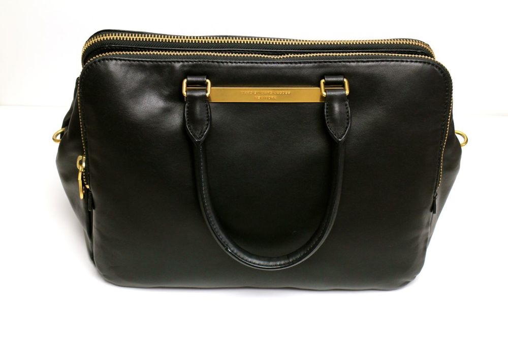 marc-by-marc-jacobs-goodbye-columbus-tote01