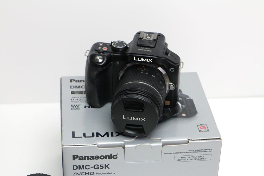 panasonic-lumix-g5-plus-free-lens3