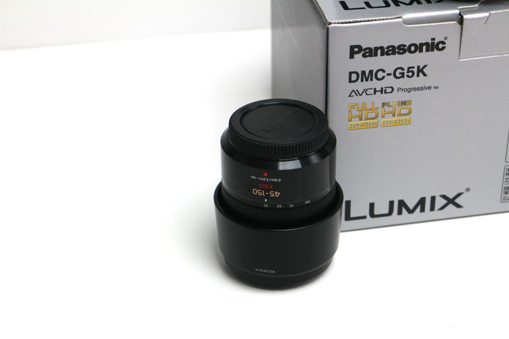 panasonic-lumix-g5-plus-free-lens4