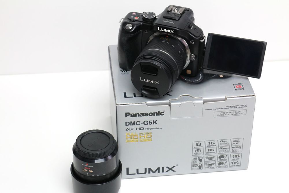 panasonic-lumix-g5-plus-free-lens5