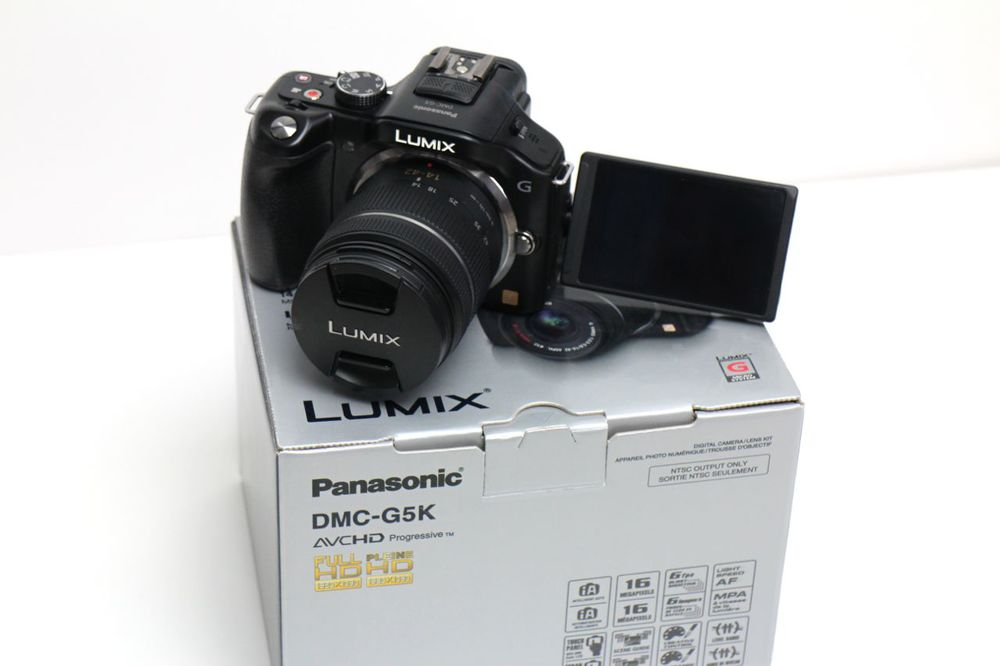 panasonic-lumix-g5-plus-free-lens6