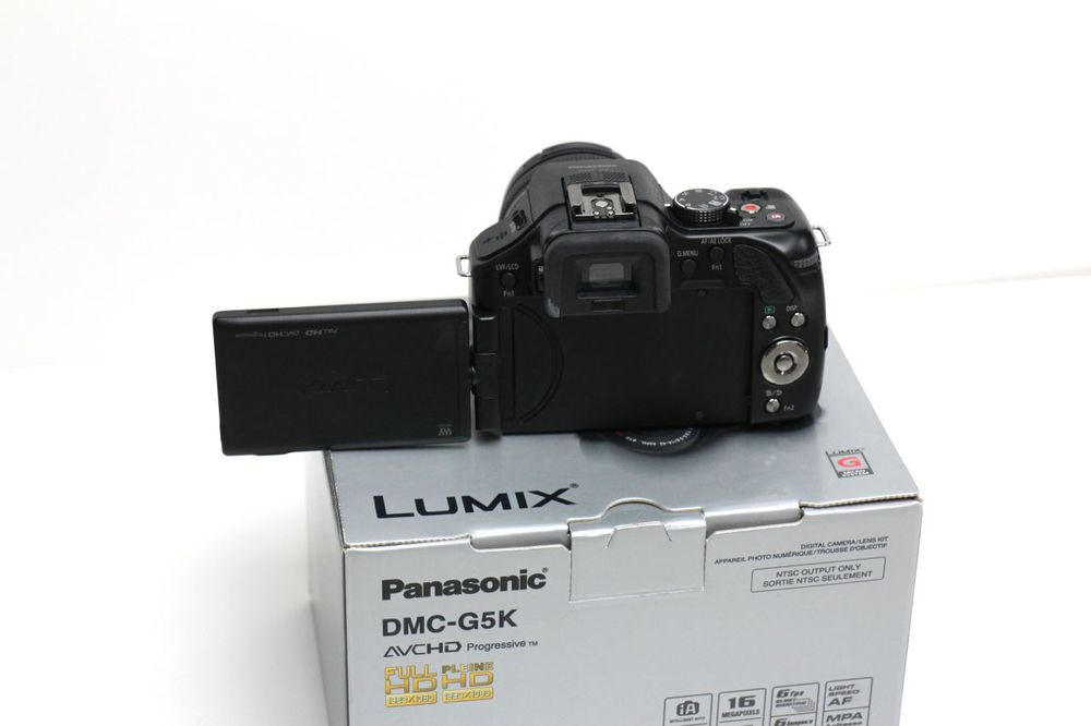panasonic-lumix-g5-plus-free-lens7