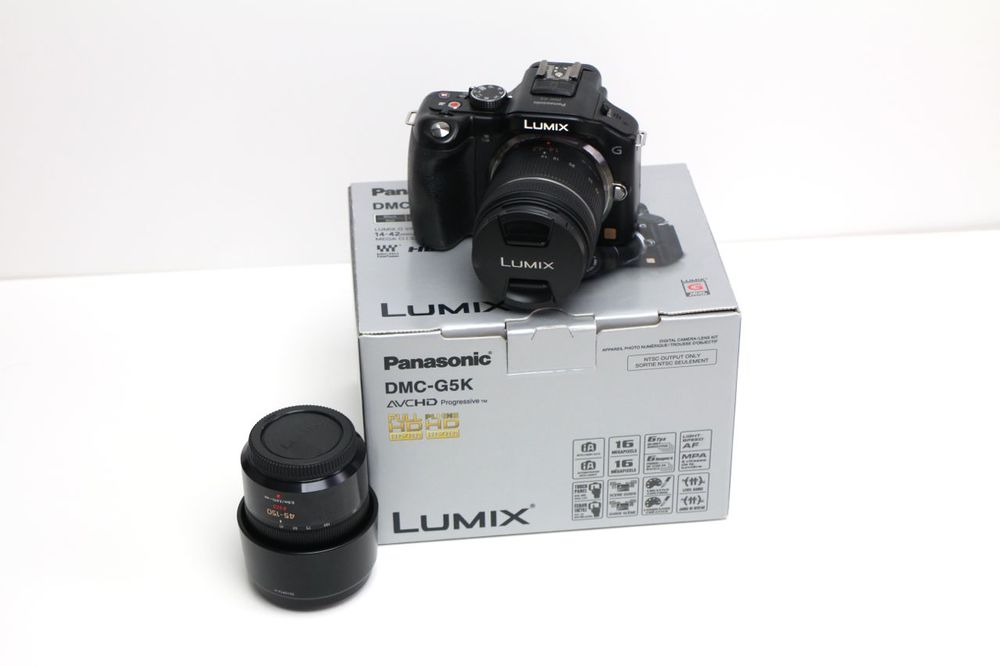 panasonic-lumix-g5-plus-free-lens1