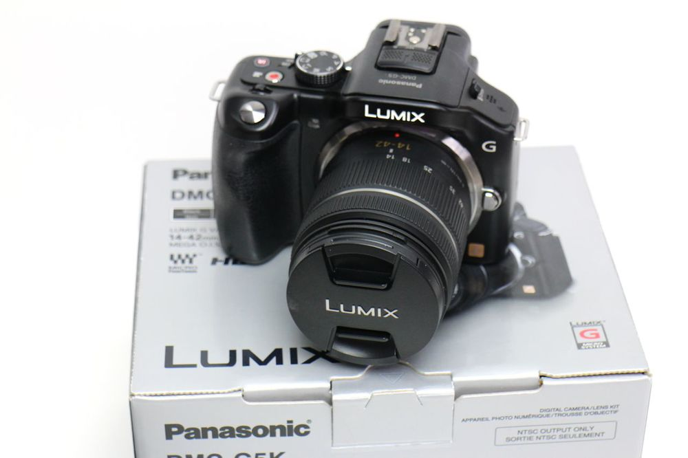 panasonic-lumix-g5-plus-free-lens2