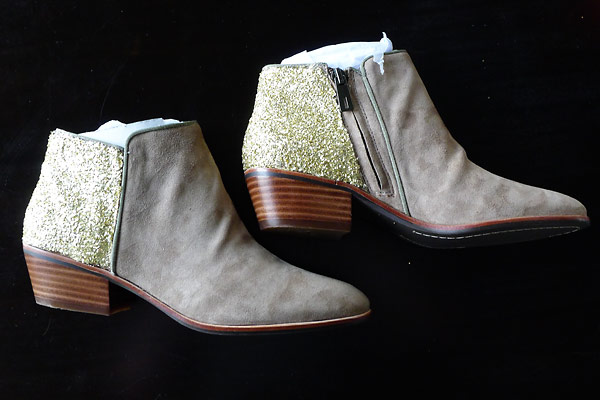 diy_glitter_ankle_boots24sm