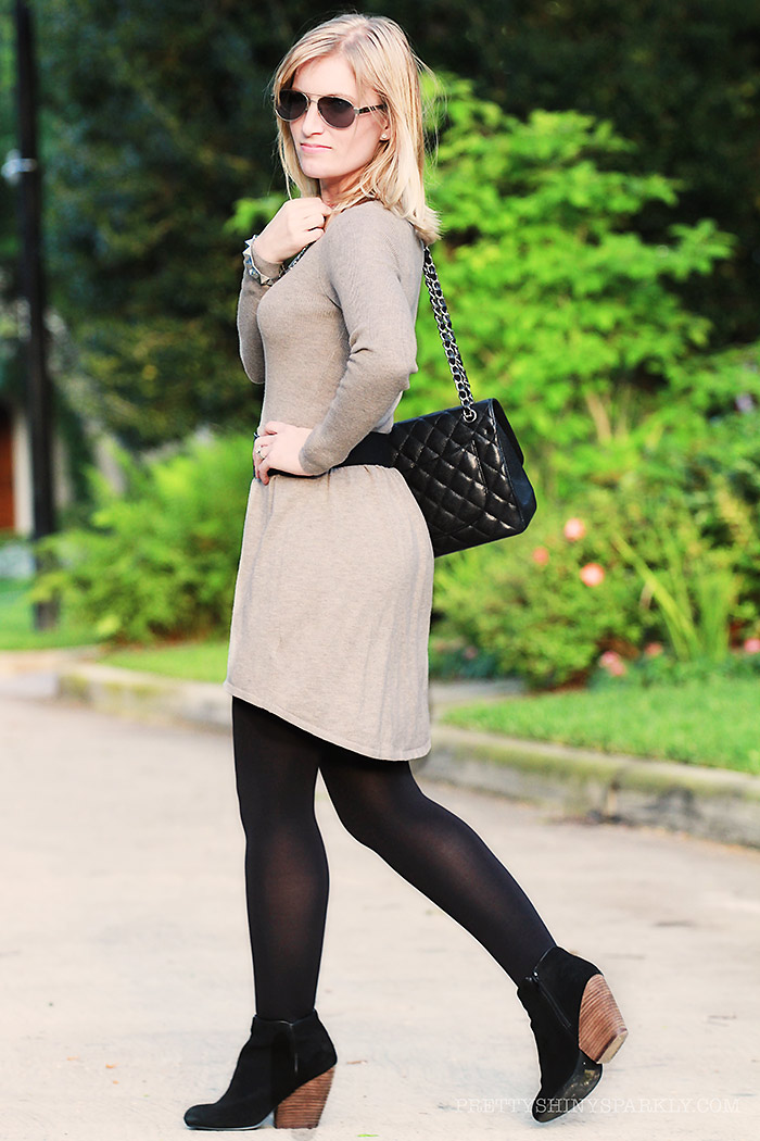 grey_dress_high_low_black_boots_chanel_purse2sm