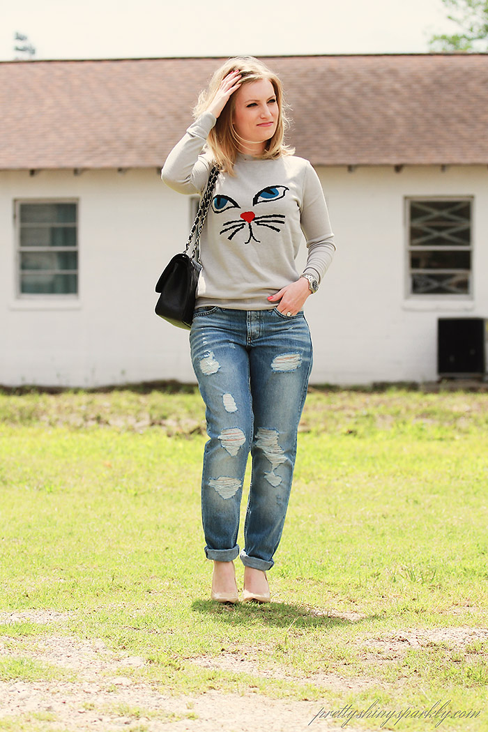 asos-cat-sweater-boyfriend-jeans3sm