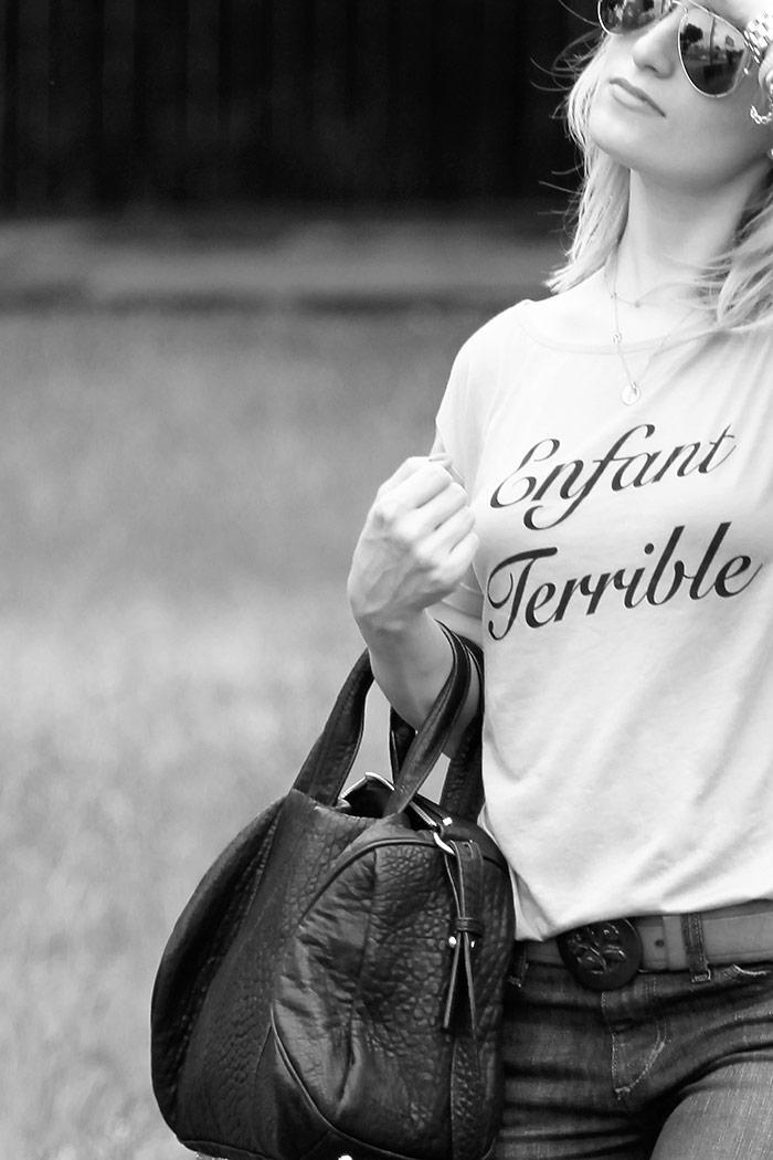 enfant_terrible3sm