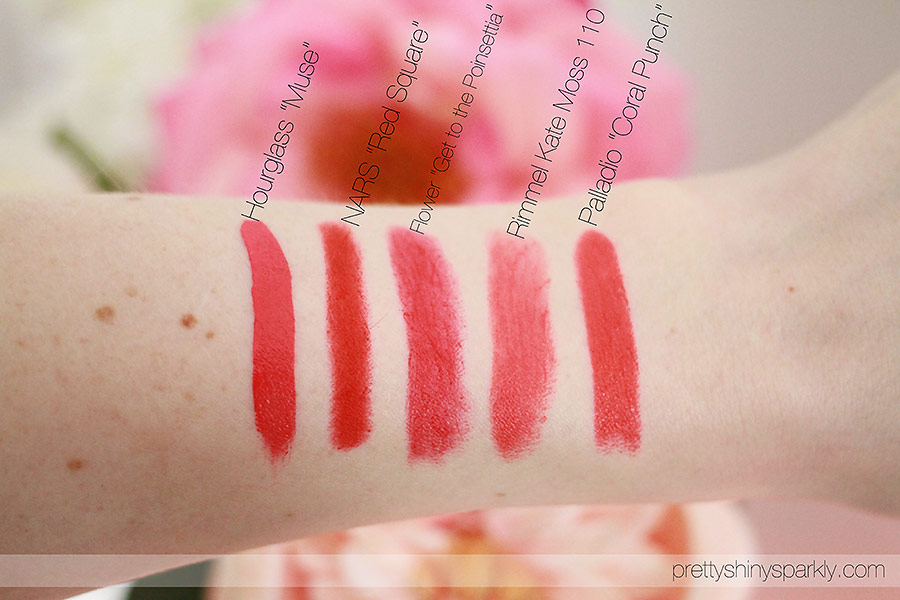 swatches_coral_red_lipsticks1sm