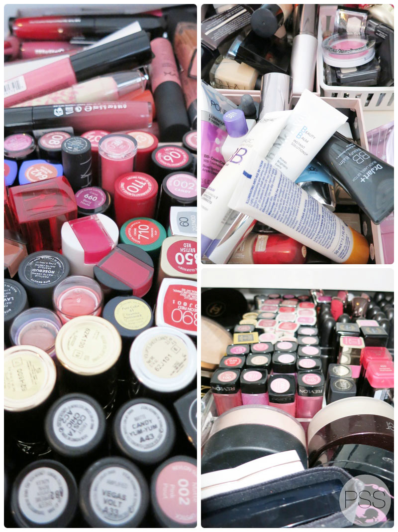 shelf-life-of-makeup