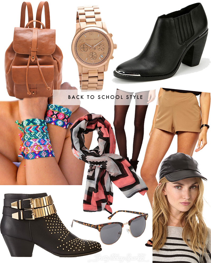 back-to-school-fashion-style-essentials