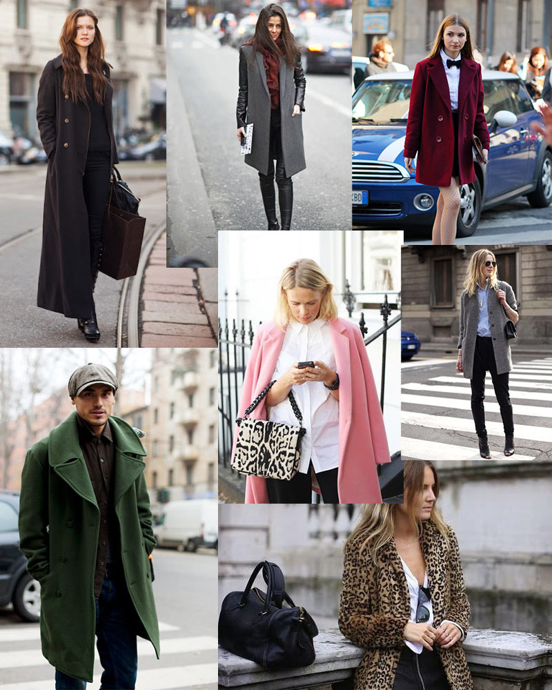 wool-coat-inspiration-pinterest-streetstyle